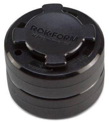 Autohenkel RokLock Car Dash Mount (zur Hülle mit dem System RMS) - verlängere Version